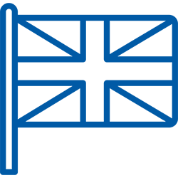 uk_flag_dark