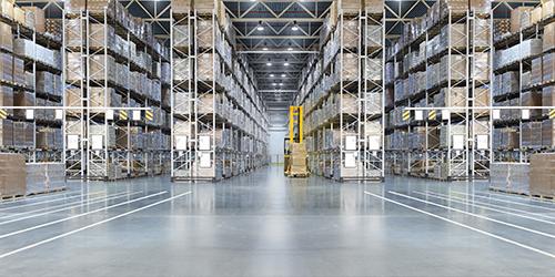 customs-warehouse-type-f