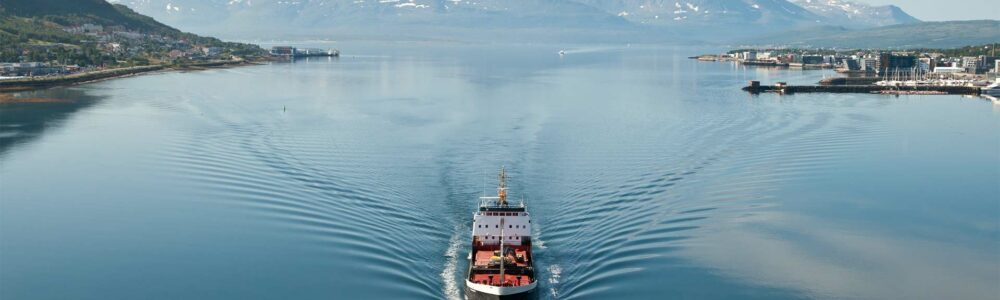 norway-freight-ship-norway-customs